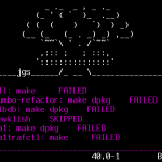build-fail